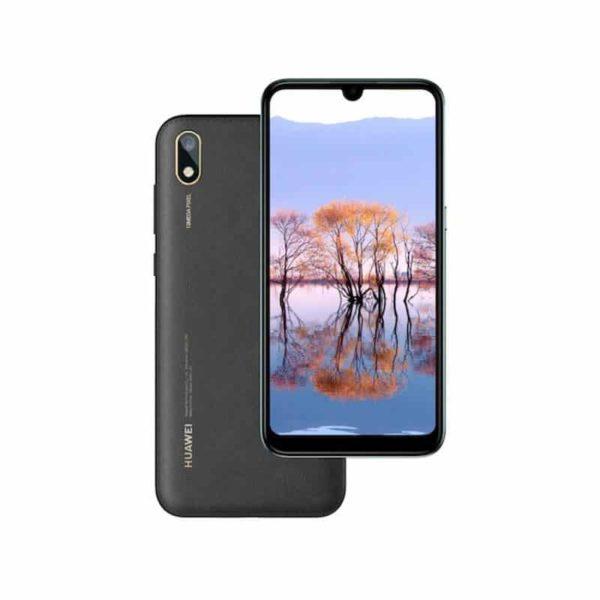 Huawei Y5 2019 SOP