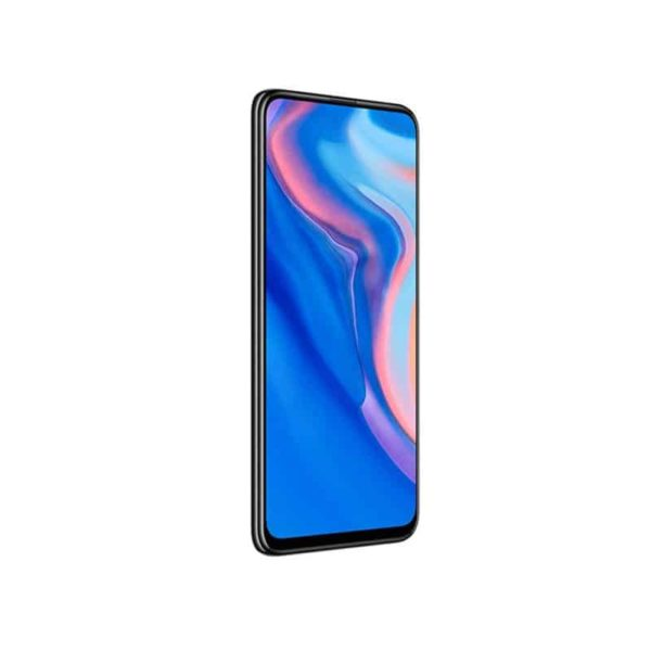 Huawei Y9 Prime (2019) SOP
