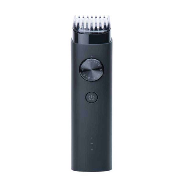 Mi Beard Trimmer SOP