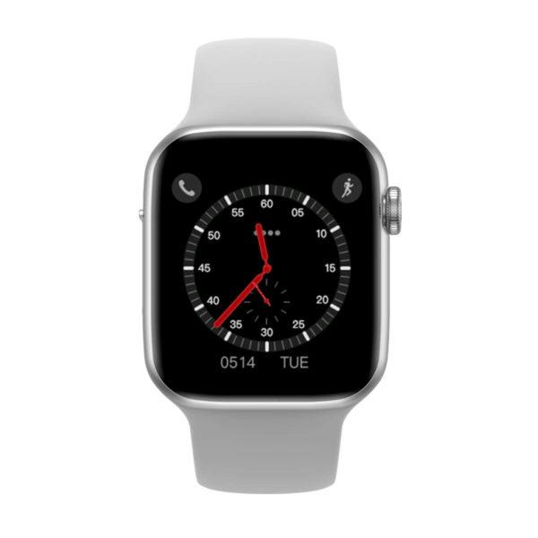 Microwear W34 Smart Watch SOP