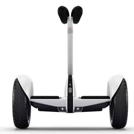Xiaomi Mijia Ninebot Mini Electric Scooter SOP