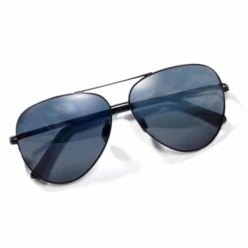 Xiaomi Mijia TS Unisex Polarized Sunglasses Classic SOP