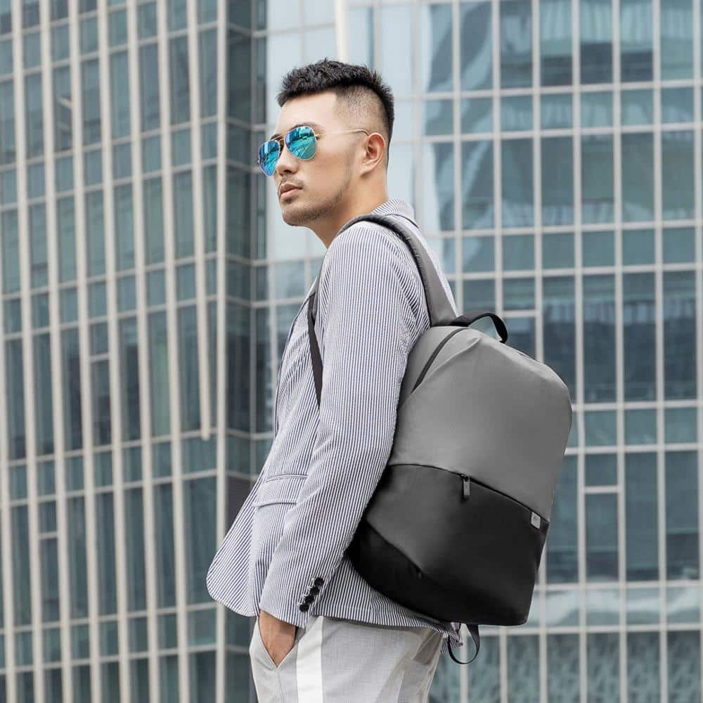 Xiaomi Simple Casual Backpack 20L SOP