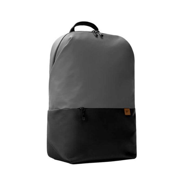 Xiaomi Simple Casual Backpack 20L SOP