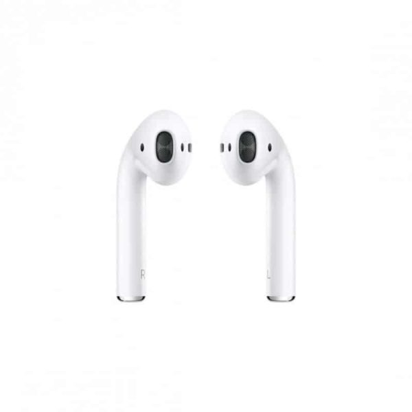 Apple Airpod SOP