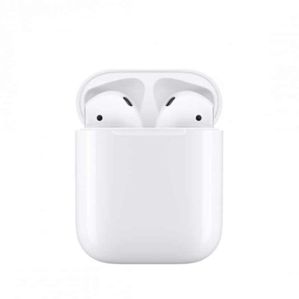 Apple Airpod SOP
