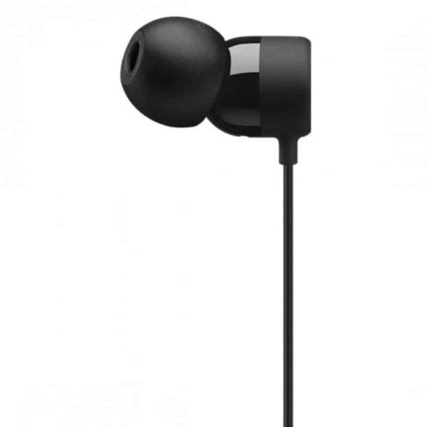 BeatsX In-Ear Wireless Headphones by Dr. Dre SOP