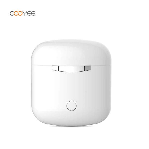 Cooyee Airpods Wireless Bluetooth Earphones SOP