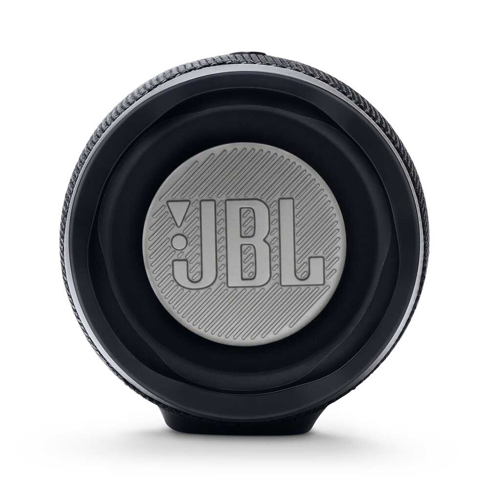 Jbl Charge 4 Portable Bluetooth Speaker Price In Bangladesh Source Of Product