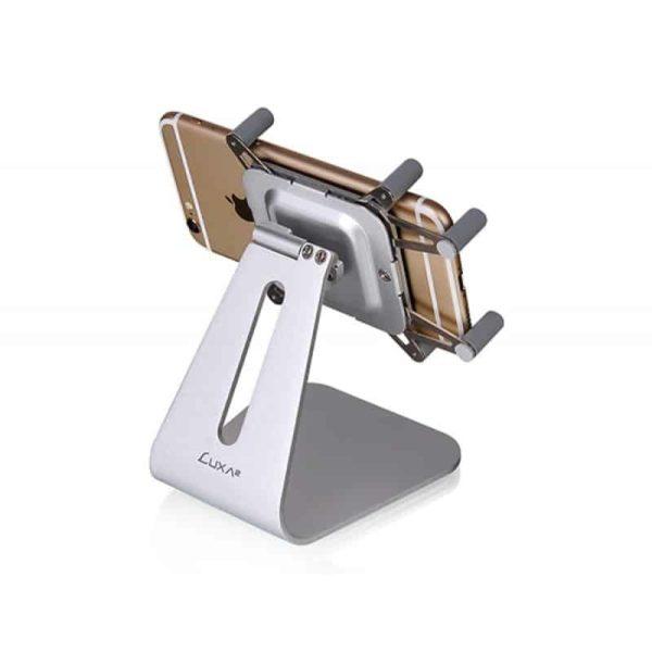 Luxa H1 Premium Holder SOP