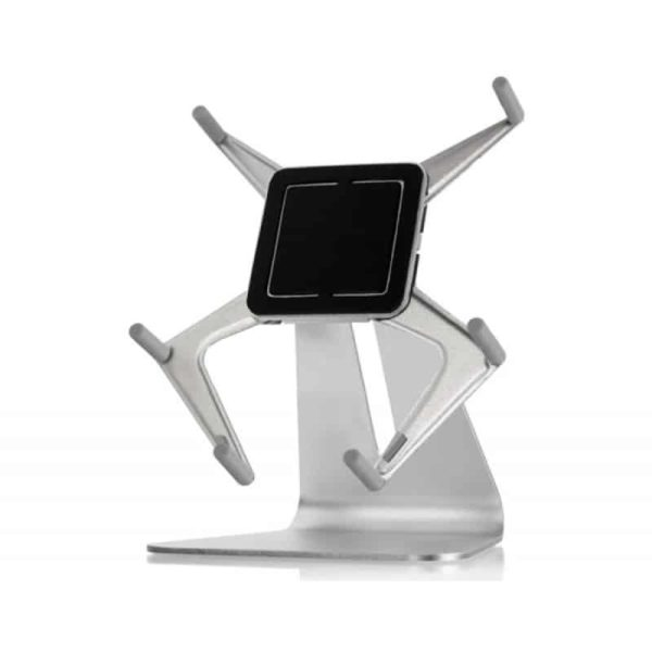 Luxa H4 Stand for iPad SOP