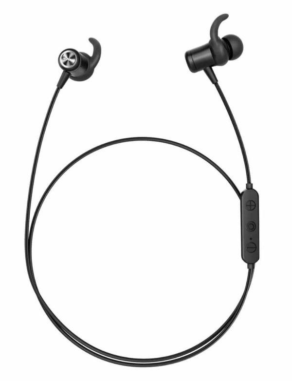 MPOW Stamina S11 Sports Earbuds SOP