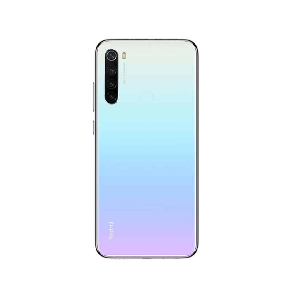 Xiaomi Redmi Note 8 Price In Bangladesh Source Of Product