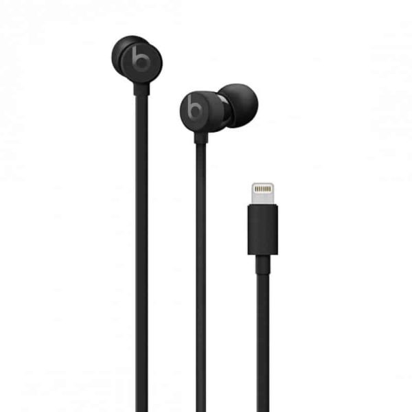 urBeats3 with Lightning Connector In-Ear Earphones by Dr. Dre SOP