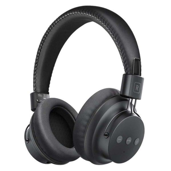 MPOW Holo H1 Bluetooth Headphone SOP
