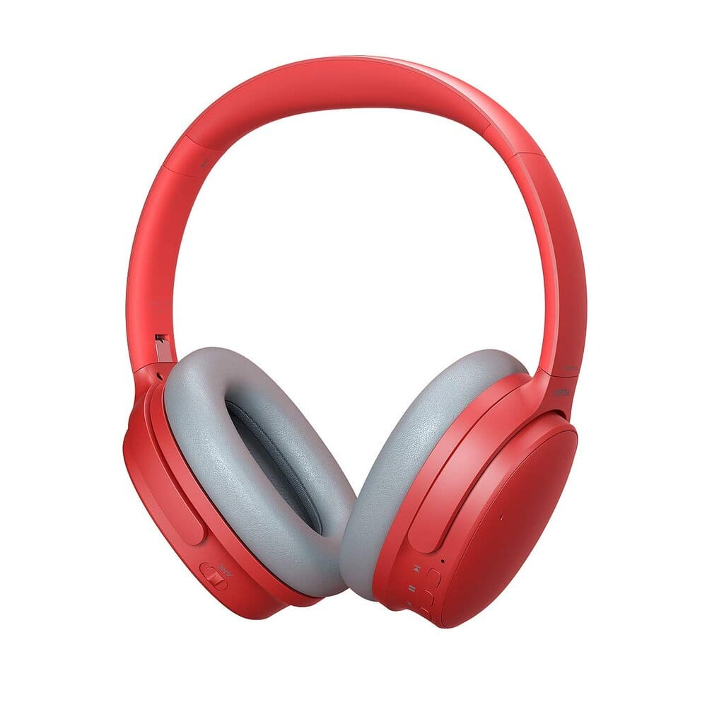 Mpow Holo H10 Dual Mic Noise Cancelling Bluetooth Headphones Price In Bangladesh Source Of Product
