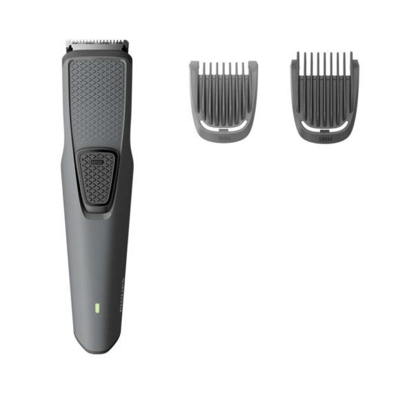 Philips Beard Trimmer BT1210 SOP