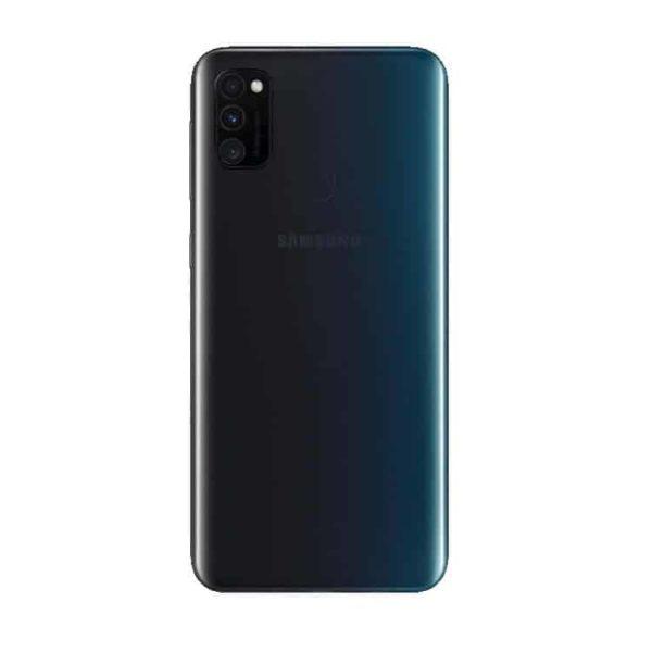 Samsung Galaxy M30s SOP