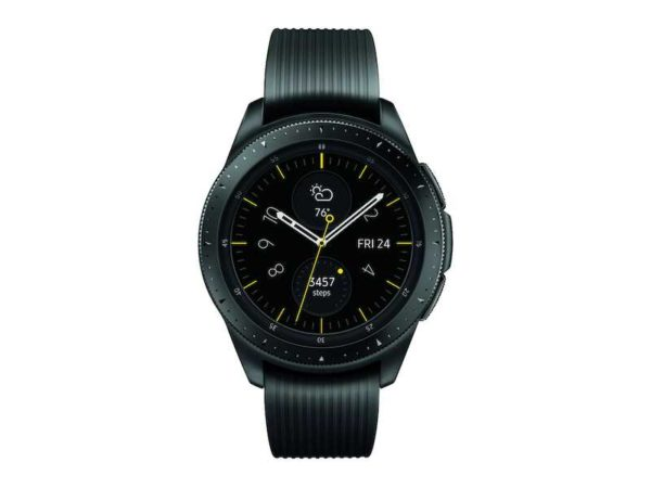 Samsung Galaxy Watch (46mm) SOP
