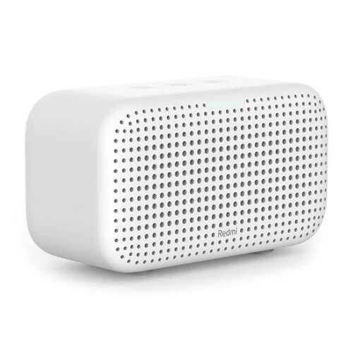 Xiaomi Redmi Xiao-AI Play Voice Control Wireless Stereo Speaker SOP