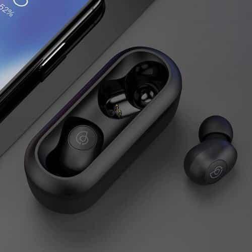 Haylou GT2 TWS 3D Stereo Binaural Earbuds SOP