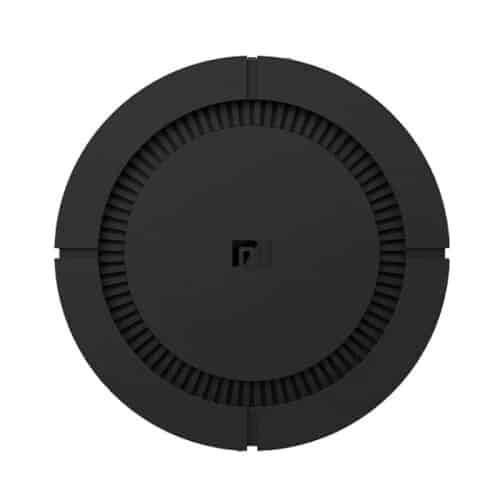 Xiaomi Mi AC2100 Dual Band Gigabit Ethernet Router SOP