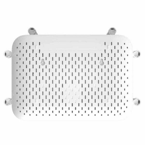 Xiaomi Redmi AC2100 Gigabit 6 Antennas Router SOP