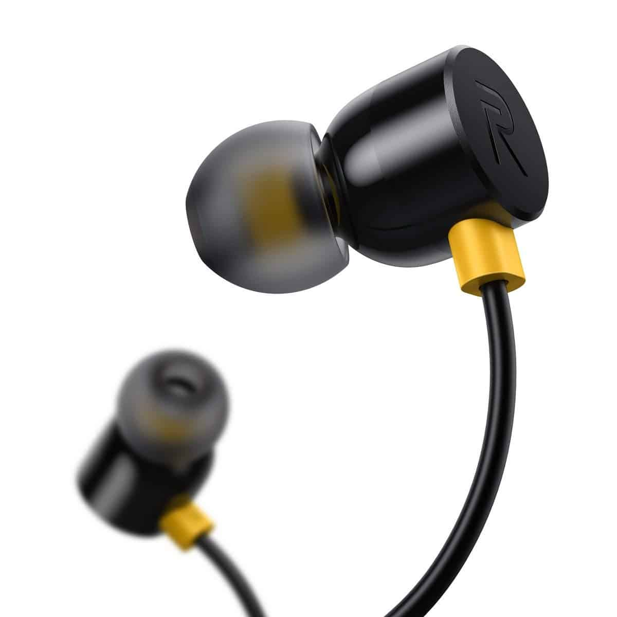 Realme Buds Earphones Price In Bangladesh Source Of Product