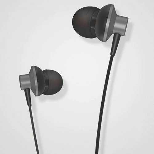 Lenovo HE05 Bluetooth Magnetic Neckband Earphones IPX5 Waterproof SOP