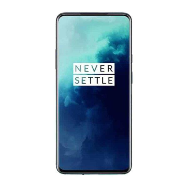 OnePlus 7T Pro SOP