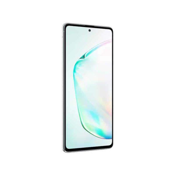 Samsung Galaxy Note10 Lite SOP