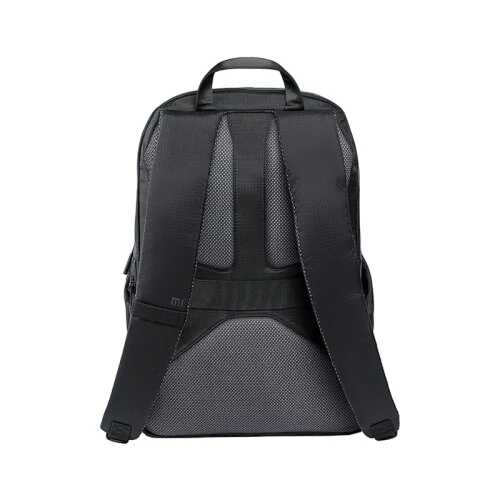 Xiaomi Leisure Sports Business Backpacks 23L SOP