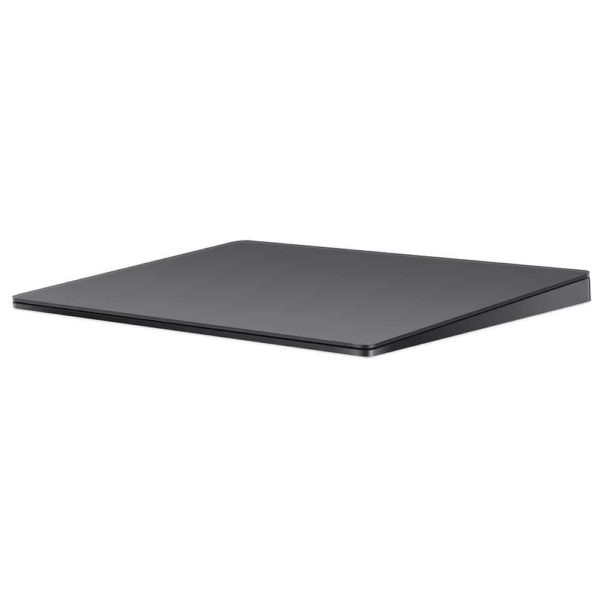 Apple Magic Trackpad 2 SOP