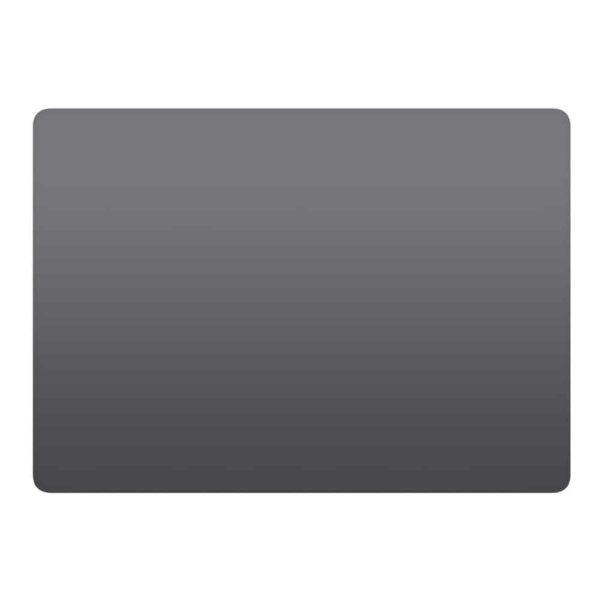 Apple Magic Trackpad 2 SOP